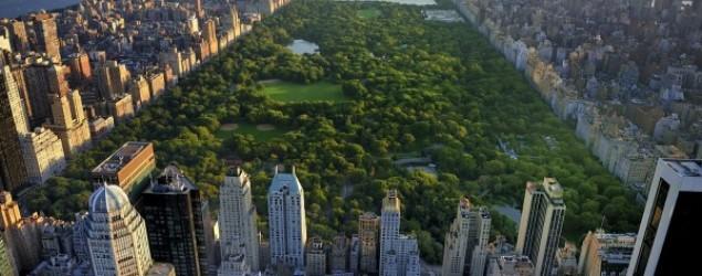 Njujork od 1.359€ - svi troškovi uključeni u cenu