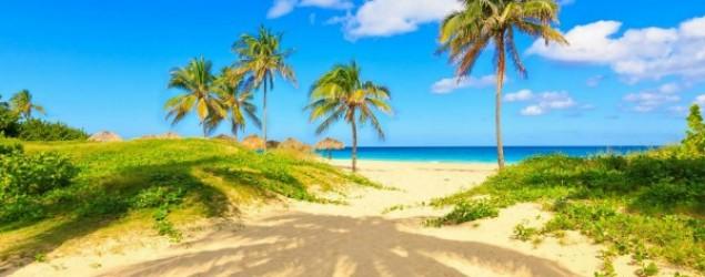 Proslavite Uskrs na Kubi od 1.190 €