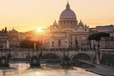 Rim u junu