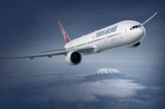 Turkish Airlines specijalna ponuda za dvoje