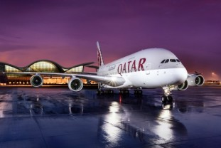 Specijalna promocija Qatar Airways
