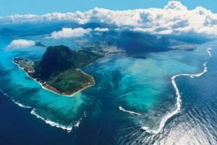 Super poklon za 8.mart - put na Mauricijus!