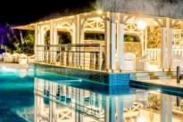 Hotel Radisson Blu Azur