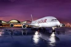 Specijalna martovska Qatar Airways akcija