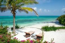 Provedite Prvi maj na Zanzibaru