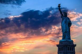 Njujork - direktan let - od 1.195 €