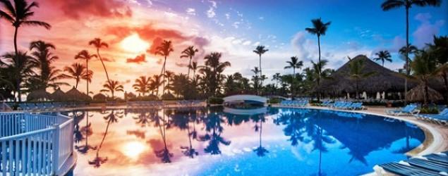 Dominikanska Republika od 625 €