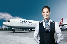 Specijalna ponuda Turkish Airlines