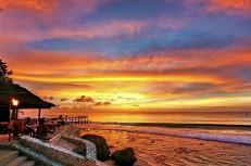 Posetite Bali u julu po ceni od 1.189 €