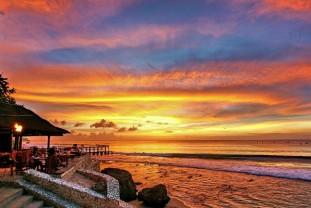 Posetite Bali u julu po ceni od 1.269 €