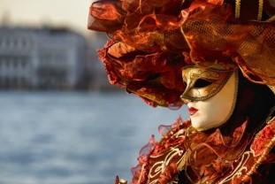 Fenomenalna ponuda za odmor u Veneciji