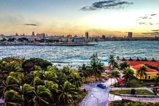 Kuba od 1.119 €