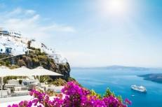 Provedite 7 dana na grčkim ostrvima
