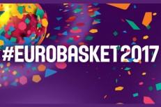 Istanbul - Eurobasket 2017 - nokaut faza