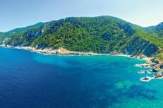 9 tajnih ostrva koja morate posetiti