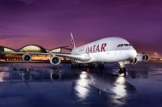 Qatar Airways specijalna Early Bird akcija