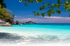 Mauricijus od 909€
