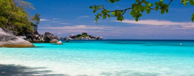 Mauricijus od 1.229€ - svi troškovi uključeni u cenu