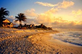 Kuba - Nova godina - od 1.599 €