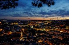 Lisabon od 385 €