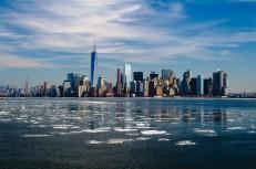 Njujork od 839€ PROMO