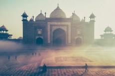 Indija od 949 €