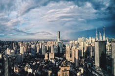 Šangaj - Peking - Uskrs od 859 €