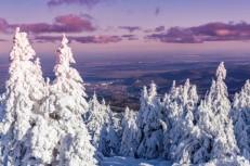 Najbolja zimska odmarališta za savršeno zimovanje
