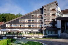 Hotel Breza - olimski odmor od 179 €