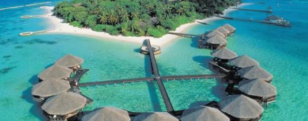 Maldivi od 1.295 €