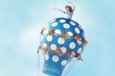 Oh La La - AirFrance predstavlja ponude iz snova