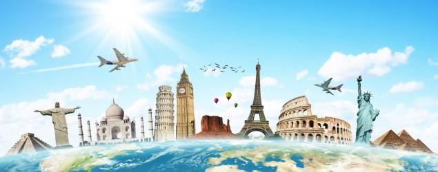 Super Early Bird promocija Turkish Airlines