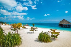 Tanzanija - Zanzibar od 1.199 € - novembar, decembar