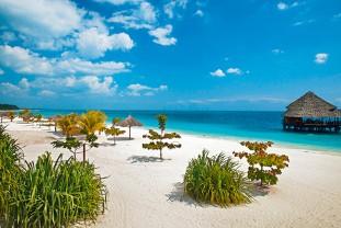 Tanzanija - Zanzibar od 565 €
