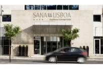 Sana Lisboa