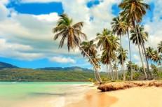 Dominikana od 1.065 € sa svim taksama