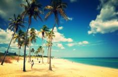 Kuba - Havana Varadero od 1.245 € - svi troškovi uključeni u cenu