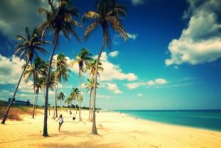 Kuba - Havana Varadero od 1.285 €