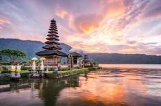 Bali od 589 € - 7 % popusta za sve rezervacije do kraja januara!