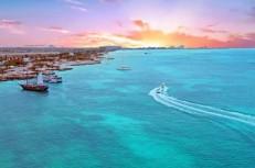 Aruba od 1.439 €