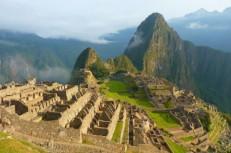 Velika latinoamerička tura od 2.950 €