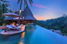 Bali od 1.059€ - svi troškovi uključeni u cenu