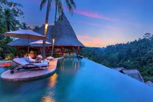 Bali od 1.455 € - svi troškovi uključeni u cenu