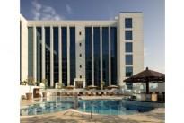 Hyatt Place Dubai Jumeira