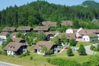 Selo Lipa