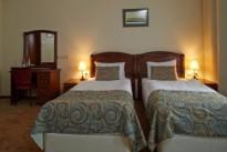 Godunov hotel