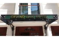 Grand Naki Hotel