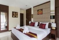 Lai Thai Resort
