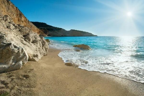 7 najlepših plaža Grčke koje ovog leta čekaju na vas