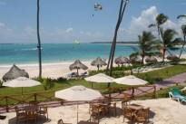 VIK hotel Arena Blanca & VIK hotel Cayena Beach